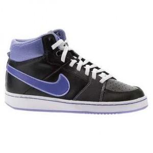 salut !! chaussures-300x300