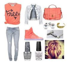 fille-super-swagg1